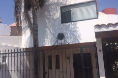 Foto de casa en renta en Campestre Morillotla, San Andrés Cholula, Puebla, 5097983,  no 01