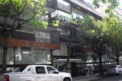 Foto de departamento en venta en Del Valle Centro, Benito Juárez, Distrito Federal, 4608565,  no 01
