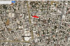 Foto de terreno comercial en venta en 38 , buenavista, mérida, yucatán, 3014445 No. 01