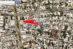 Foto de terreno habitacional en venta en 38 , buenavista, mérida, yucatán, 4602557 No. 01