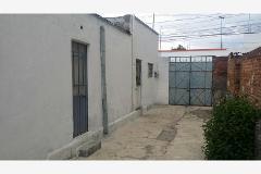 Foto de terreno habitacional en venta en 38 norte 400, santa bárbara, puebla, puebla, 4531719 No. 01