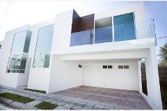 Foto de casa en venta en 38 oriente , jesús tlatempa, san pedro cholula, puebla, 0 No. 01