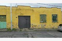 Foto de casa en venta en 38 poniente 113, hidalgo, puebla, puebla, 0 No. 01
