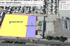Foto de terreno comercial en venta en Puesta del Sol, La Paz, Baja California Sur, 3850279,  no 01