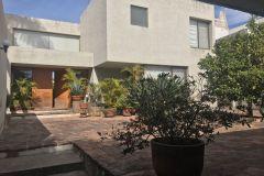 Foto de casa en venta en Colinas de San Javier, Guadalajara, Jalisco, 4402651,  no 01