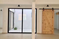 Foto de departamento en venta en Condesa, Cuauhtémoc, Distrito Federal, 4675717,  no 01