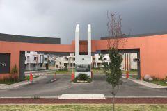 Foto de casa en venta en Punta Azul, Pachuca de Soto, Hidalgo, 5423260,  no 01