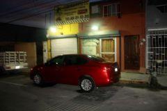 Foto de casa en venta en Adolfo Lopez Mateos, Santa Catarina, Nuevo León, 4528101,  no 01