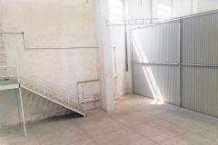 Foto de bodega en renta en Tacuba, Miguel Hidalgo, Distrito Federal, 5247907,  no 01