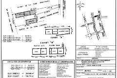 Foto de edificio en venta en boulevard adolfo lópez mateos 389, adolfo lópez mateos, comalcalco, tabasco, 2705042 No. 01