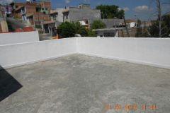 Foto de casa en venta en Obrera, Morelia, Michoacán de Ocampo, 5405637,  no 01