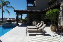 Foto de casa en venta en San José del Cabo Centro, Los Cabos, Baja California Sur, 3110179,  no 01