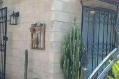 Foto de casa en venta en Real de Costitlán II, Chicoloapan, México, 5224422,  no 01