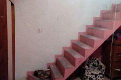 Foto de casa en venta en Paseos de Chalco, Chalco, México, 5199702,  no 01