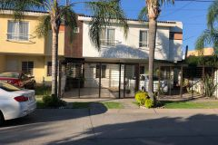 Foto de casa en venta en Parques del Bosque, San Pedro Tlaquepaque, Jalisco, 5405527,  no 01
