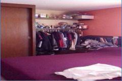 Foto de casa en venta en Del Obrero, Gustavo A. Madero, Distrito Federal, 5377044,  no 01