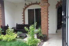Foto de casa en venta en Nueva Chapultepec, Morelia, Michoacán de Ocampo, 4220166,  no 01
