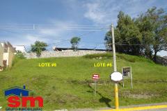 Foto de terreno habitacional en venta en 39 b sur , la providencia, puebla, puebla, 2104805 No. 01