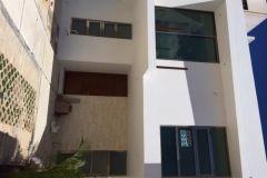 Foto de casa en venta en Alfredo V Bonfil, Benito Juárez, Quintana Roo, 5354918,  no 01