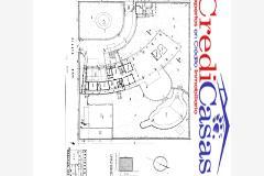 Foto de terreno habitacional en venta en hams 3918, ferrocarrilera, mazatlán, sinaloa, 3150298 No. 01