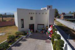 Foto de casa en venta en Misión del Campanario, Aguascalientes, Aguascalientes, 4323187,  no 01