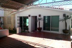 Foto de casa en venta en San Felipe Del Agua 1, Oaxaca de Juárez, Oaxaca, 4533337,  no 01