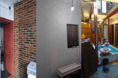 Foto de edificio en venta en Cuauhtémoc, Cuauhtémoc, Distrito Federal, 5263081,  no 01