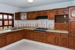 Foto de casa en venta en Villa Universidad, Morelia, Michoacán de Ocampo, 4717011,  no 01