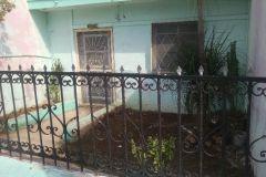 Foto de casa en venta en Santa Rosa, Mérida, Yucatán, 4406723,  no 01