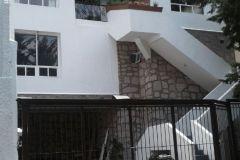 Foto de casa en renta en Bosque Esmeralda, Atizapán de Zaragoza, México, 5393187,  no 01