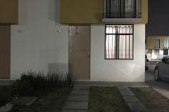 Foto de casa en venta en Paseos del Pedregal, Querétaro, Querétaro, 4626718,  no 01