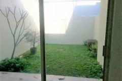 Foto de casa en venta en Colomos Providencia, Guadalajara, Jalisco, 4401954,  no 01