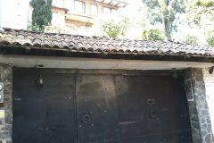 Foto de casa en venta en Cuauhtémoc, La Magdalena Contreras, Distrito Federal, 4339535,  no 01