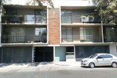 Foto de casa en venta en Santa Cruz Atoyac, Benito Juárez, Distrito Federal, 4722435,  no 01