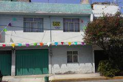 Foto de casa en venta en Reforma, Nezahualcóyotl, México, 4786148,  no 01