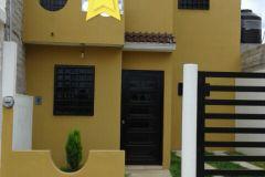 Foto de casa en venta en Villas del Roble, Tepic, Nayarit, 4478097,  no 01