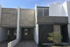 Foto de casa en condominio en venta en Colegio Del Aire, Zapopan, Jalisco, 4570905,  no 01