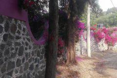 Foto de terreno habitacional en venta en Praderas, Tepeji del Río de Ocampo, Hidalgo, 5247253,  no 01