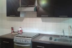 Foto de departamento en venta en San Nicolás Tolentino, Iztapalapa, Distrito Federal, 4414716,  no 01
