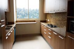 Foto de departamento en renta en San Mateo Tlaltenango, Cuajimalpa de Morelos, Distrito Federal, 3804575,  no 01