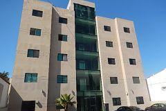 Foto de departamento en venta en Chapultepec 8a Sección, Tijuana, Baja California, 3910291,  no 01