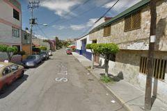 Foto de casa en venta en Constitución de 1917, Tlalnepantla de Baz, México, 4627170,  no 01