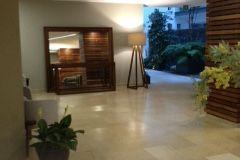 Foto de departamento en venta en Lomas del Pedregal Framboyanes, Tlalpan, Distrito Federal, 4626535,  no 01