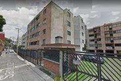 Foto de departamento en venta en Del Recreo, Azcapotzalco, Distrito Federal, 4519725,  no 01
