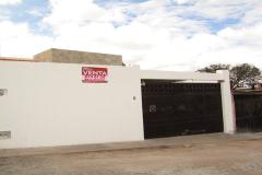 Foto de casa en venta en Santa Fe, Tequisquiapan, Querétaro, 4397068,  no 01