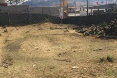 Foto de terreno habitacional en venta en San Miguel Ajusco, Tlalpan, Distrito Federal, 5221073,  no 01