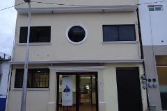 Foto de edificio en venta en 3a. avenida norte oriente 316, tuxtla gutiérrez centro, tuxtla gutiérrez, chiapas, 4376748 No. 01