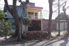 Foto de departamento en renta en 3a. avenida norte oriente , tuxtla gutiérrez centro, tuxtla gutiérrez, chiapas, 4630976 No. 01