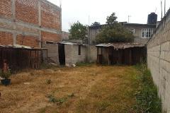 Foto de terreno habitacional en venta en 3a. cerrada de pamplona , atlanta 2a sección, cuautitlán izcalli, méxico, 4546499 No. 01