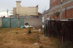 Foto de terreno habitacional en venta en 3a. cerrada de pamplona lt8a 0, atlanta 2a sección, cuautitlán izcalli, méxico, 0 No. 01